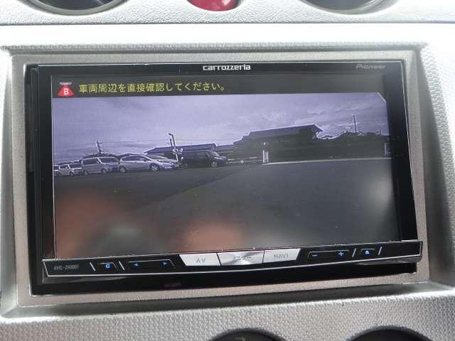 RX 660 RX 4WD Tベルト交換済み(7枚目)