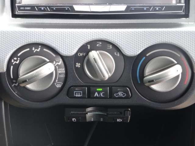 RX 660 RX 4WD Tベルト交換済み(9枚目)