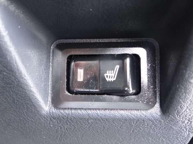 RX 660 RX 4WD Tベルト交換済み(12枚目)