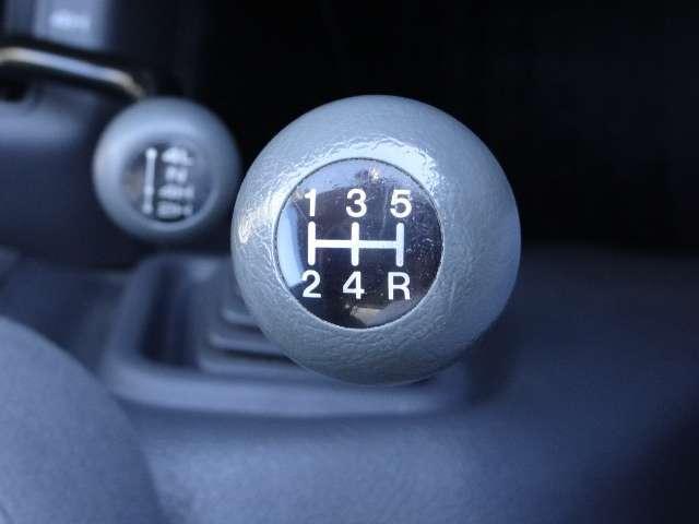 4WD アルミ保冷車 AUTECH製 日本トレクス製(7枚目)