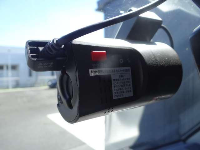 4WD アルミ保冷車 AUTECH製 日本トレクス製(10枚目)