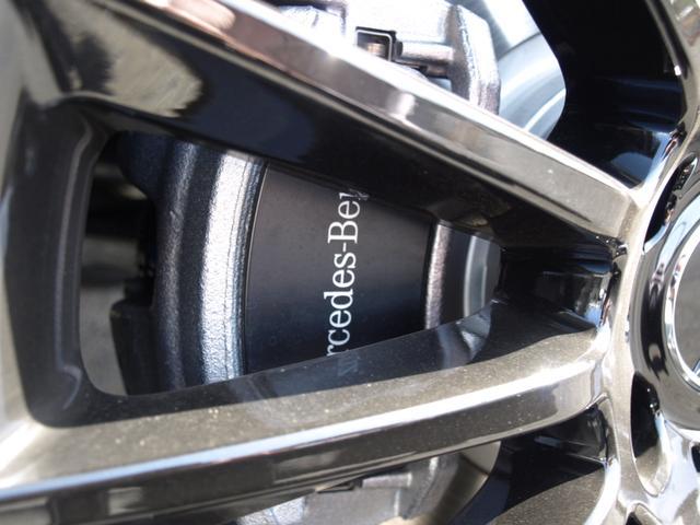 G400d マヌファクトゥーアエディション AMGライン・ラグジュアリーパッケージ・限定車・新車保証継承(14枚目)