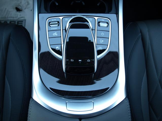 G400d マヌファクトゥーアエディション AMGライン・ラグジュアリーパッケージ・限定車・新車保証継承(29枚目)