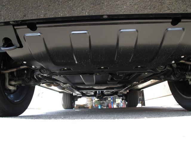G400d マヌファクトゥーアエディション AMGライン・ラグジュアリーパッケージ・限定車・新車保証継承(37枚目)