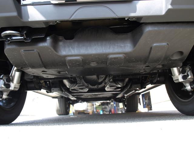 G400d マヌファクトゥーアエディション AMGライン・ラグジュアリーパッケージ・限定車・新車保証継承(38枚目)