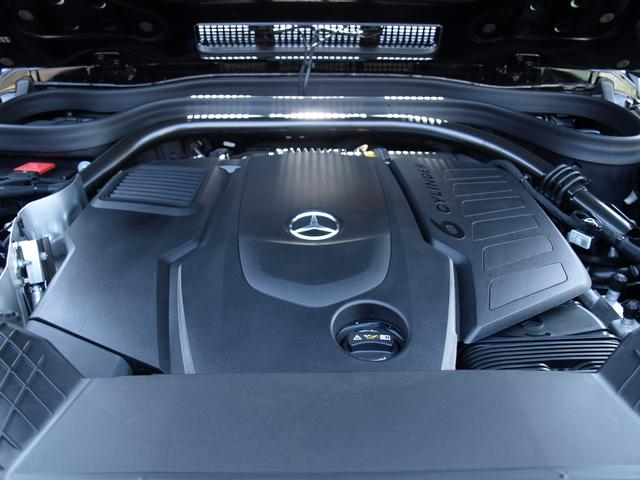 G400d マヌファクトゥーアエディション AMGライン・ラグジュアリーパッケージ・限定車・新車保証継承(39枚目)