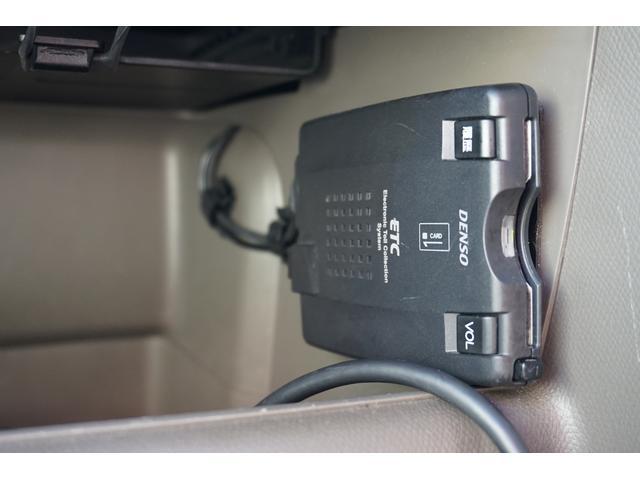 日産 モコ E スマートキー HDDナビ 保証付