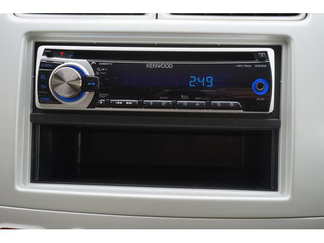 日産 オッティ S キーレス CD 保証付