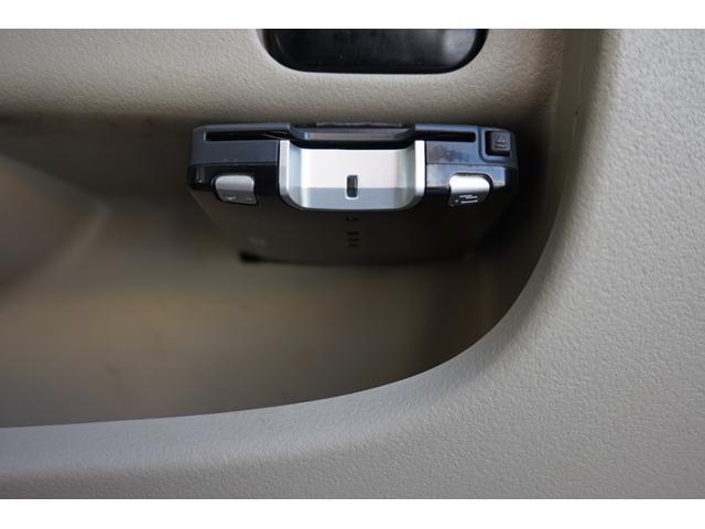 三菱 eKワゴン MX キーレス CDステレオ ETC 保証付