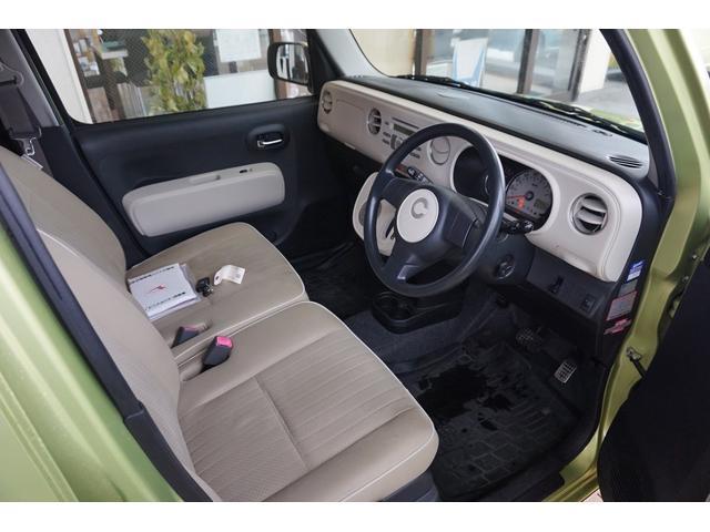 内外装共に、しっかりとクリーニングを実施し展示しています!品質の良さは、ぜひお客様の目で実車をご確認下さい。ご納車前には、内装の再クリーニングを実施。外装も磨いて、コーティング施工します☆