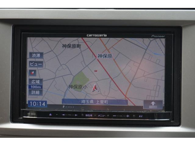 G ダイナミック スペシャル スマートキー ナビ 保証付(12枚目)