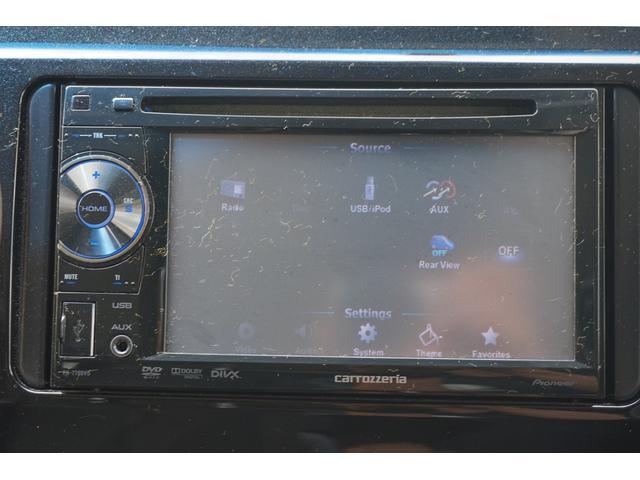 カスタムG スマートキー CD バックカメラ 保証付(12枚目)