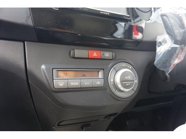 カスタムG スマートキー CD バックカメラ 保証付(14枚目)