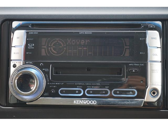 カスタムG スマートキー CD HID 保証付(12枚目)