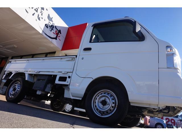 「スズキ」「キャリイトラック」「トラック」「埼玉県」の中古車17