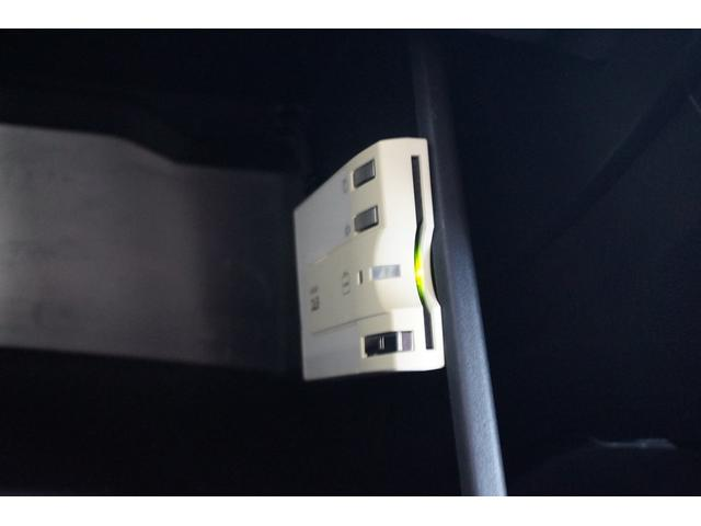 カスタムG スマートキー 社外HDDナビ ETC 保証付き(14枚目)