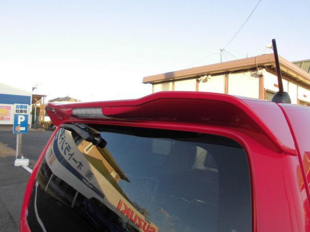 スズキ ワゴンR ハイブリッドFZ 全方位ナビデュアルセンサーブレーキサポート