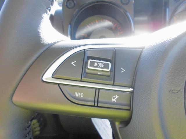 こちらのお車はお売りすることはできません、ご注文の際は新たに発注となります。ボディカラーもメーカーオプションも選択自由です。