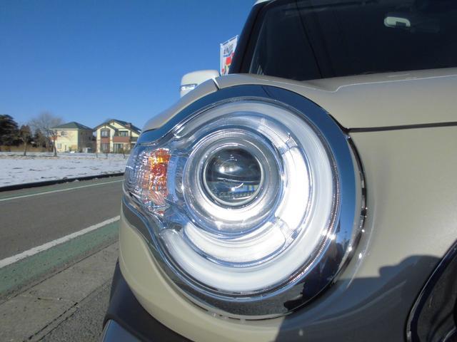 「スズキ」「クロスビー」「SUV・クロカン」「茨城県」の中古車4