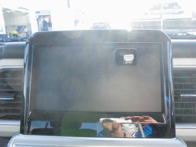 「スズキ」「クロスビー」「SUV・クロカン」「茨城県」の中古車14