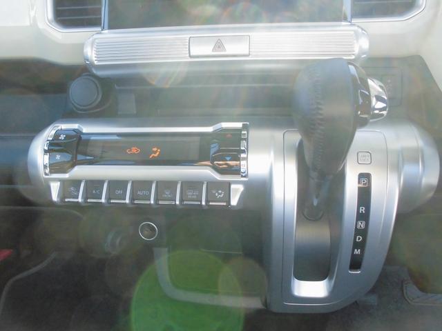 「スズキ」「クロスビー」「SUV・クロカン」「茨城県」の中古車15