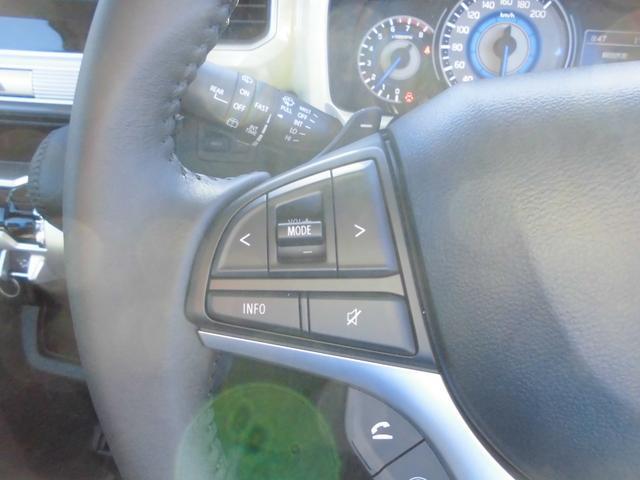 「スズキ」「クロスビー」「SUV・クロカン」「茨城県」の中古車16