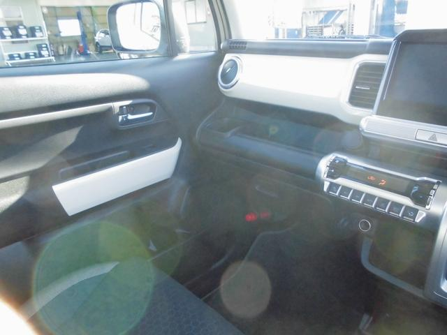 「スズキ」「クロスビー」「SUV・クロカン」「茨城県」の中古車20