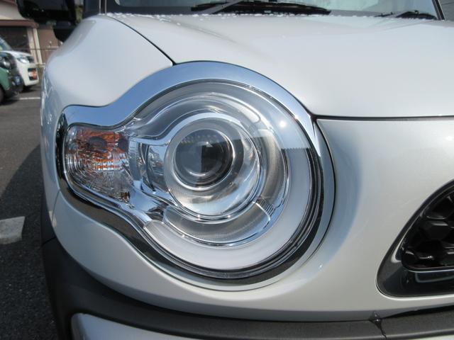 「スズキ」「クロスビー」「SUV・クロカン」「茨城県」の中古車5