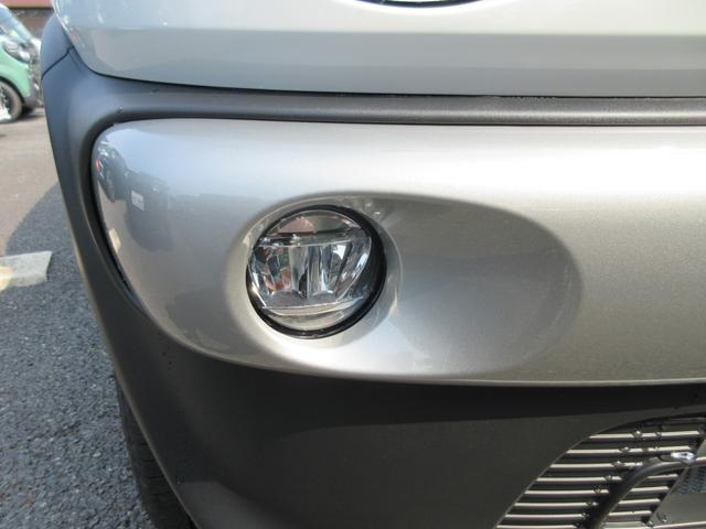 「スズキ」「クロスビー」「SUV・クロカン」「茨城県」の中古車6
