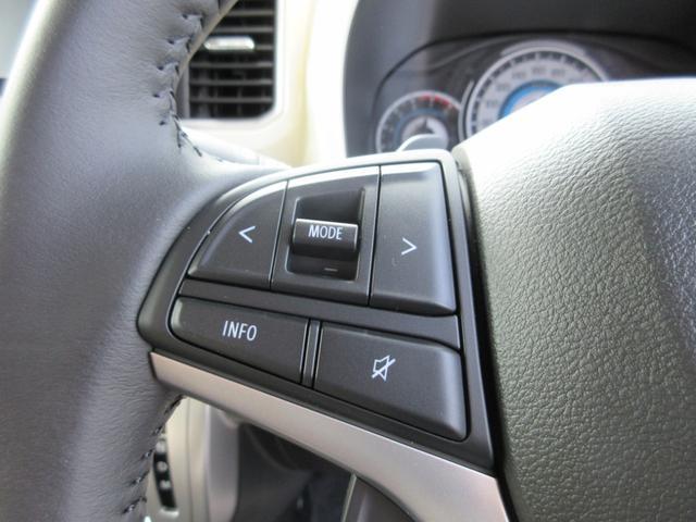 「スズキ」「クロスビー」「SUV・クロカン」「茨城県」の中古車18