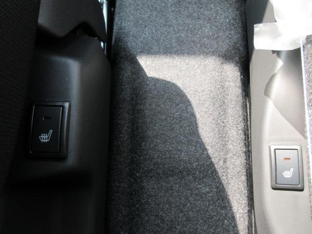 「スズキ」「クロスビー」「SUV・クロカン」「茨城県」の中古車21