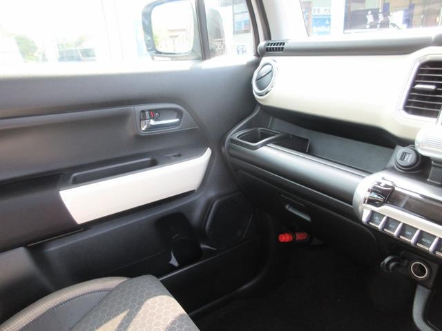 「スズキ」「クロスビー」「SUV・クロカン」「茨城県」の中古車22