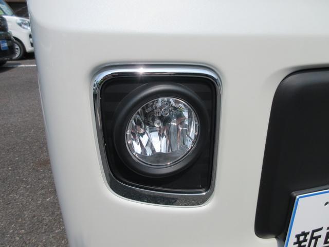 「スズキ」「エブリイワゴン」「コンパクトカー」「茨城県」の中古車7