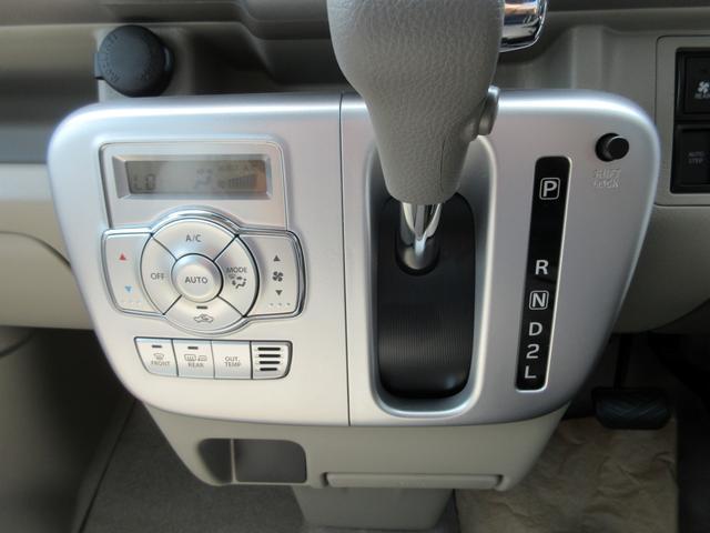 「スズキ」「エブリイワゴン」「コンパクトカー」「茨城県」の中古車17