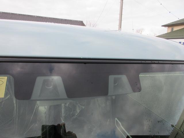 「スズキ」「ハスラー」「コンパクトカー」「茨城県」の中古車9