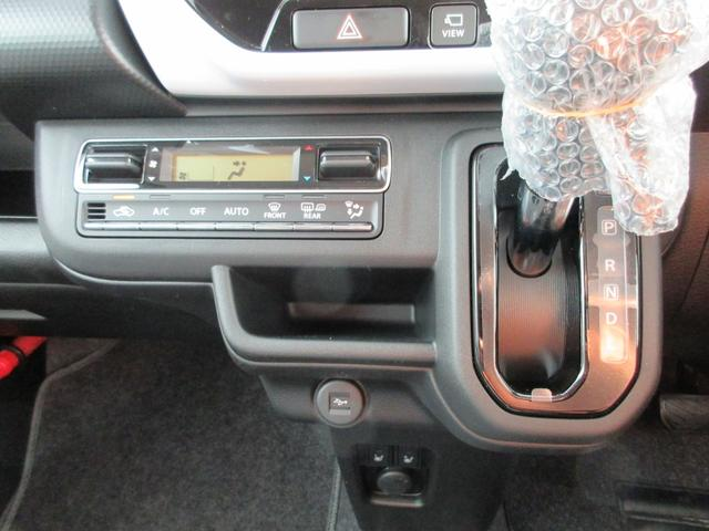 「スズキ」「ハスラー」「コンパクトカー」「茨城県」の中古車21