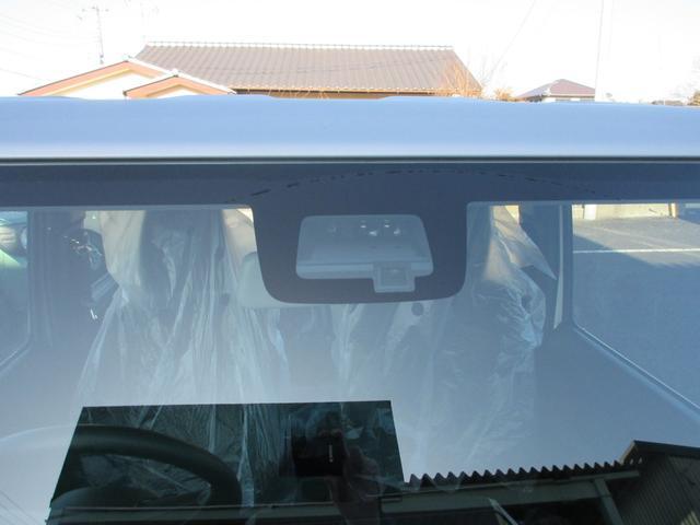 「スズキ」「ジムニー」「コンパクトカー」「茨城県」の中古車5