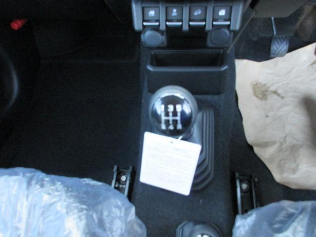 「スズキ」「ジムニー」「コンパクトカー」「茨城県」の中古車17
