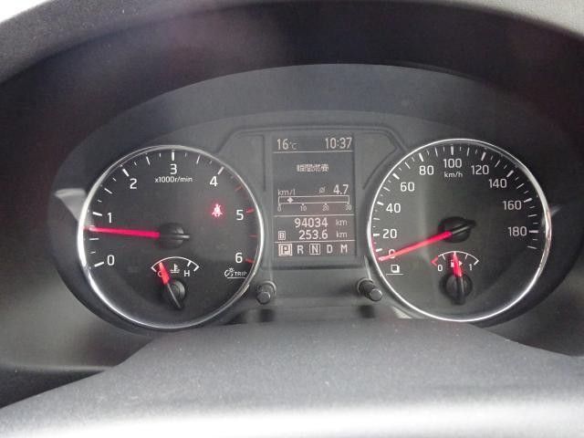 日産 エクストレイル 20GT エクストリーマーX