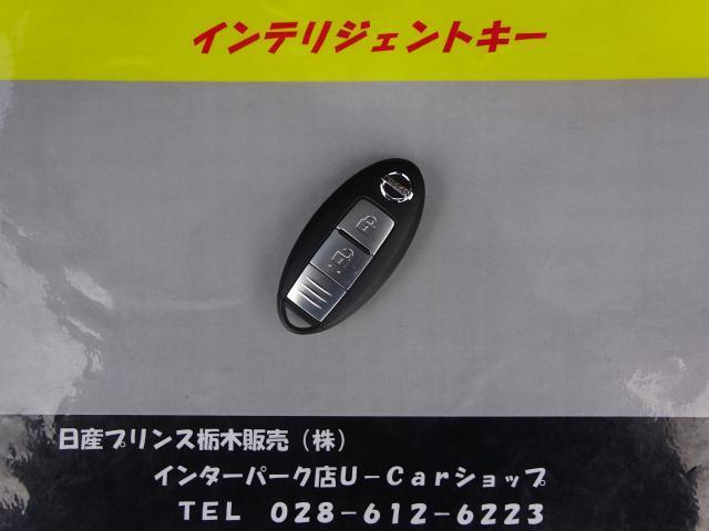 15RX アーバンセレクション パーソナライゼーション(6枚目)