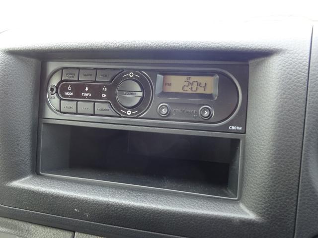 日産 NV350キャラバンバン 1.2t DX 低床 ロング 自動ブレーキ 社用車UP