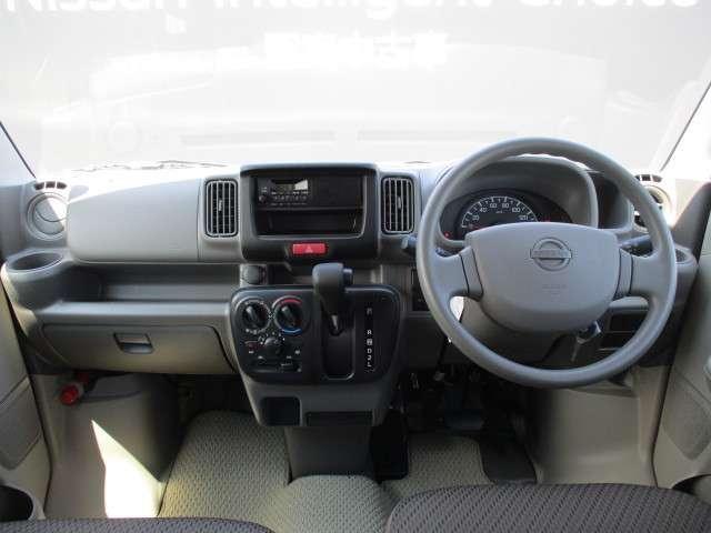 660 DX GLパッケージ ハイルーフ 4WD キーレス(3枚目)