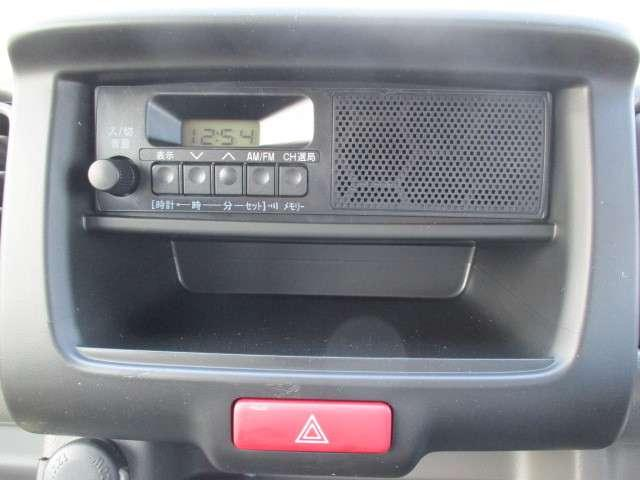 660 DX GLパッケージ ハイルーフ 4WD キーレス(4枚目)