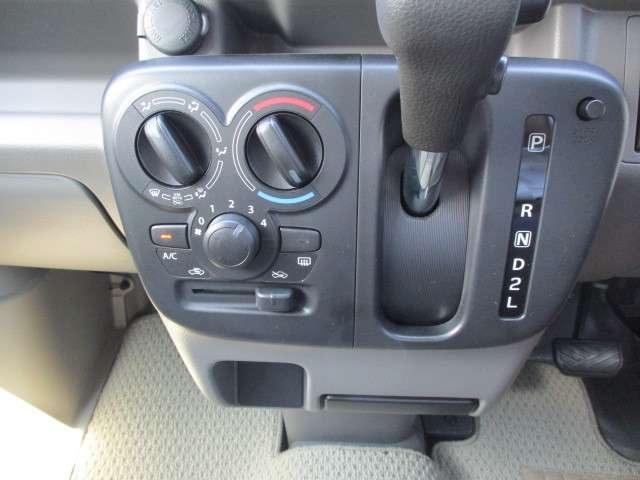 660 DX GLパッケージ ハイルーフ 4WD キーレス(6枚目)