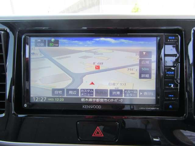 660 X AVM 片側電動ドア ワンオーナー キーフリ スマートキー バックカメラ WエアB ABS オートエアコン 盗難防止システム エアバッグ サイドモニター パワーウインドウ アイドリング パノラマモニター ワンオーナ- サイドエアバッグ(3枚目)