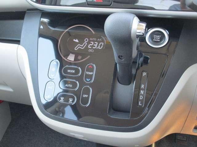 660 X AVM 片側電動ドア ワンオーナー キーフリ スマートキー バックカメラ WエアB ABS オートエアコン 盗難防止システム エアバッグ サイドモニター パワーウインドウ アイドリング パノラマモニター ワンオーナ- サイドエアバッグ(5枚目)