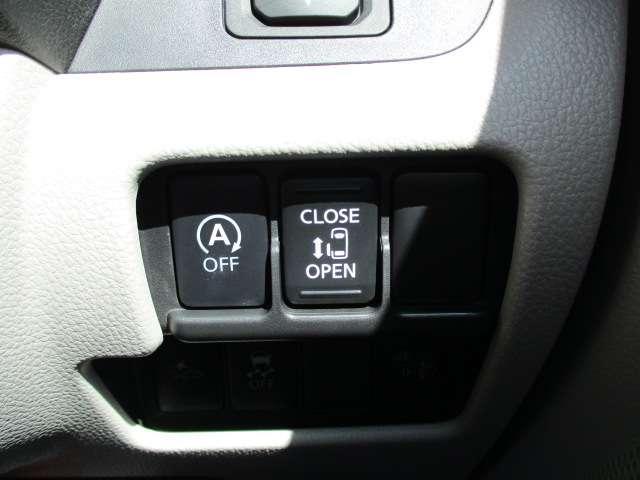 660 X AVM 片側電動ドア ワンオーナー キーフリ スマートキー バックカメラ WエアB ABS オートエアコン 盗難防止システム エアバッグ サイドモニター パワーウインドウ アイドリング パノラマモニター ワンオーナ- サイドエアバッグ(6枚目)