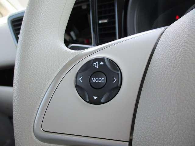 660 X AVM 片側電動ドア ワンオーナー キーフリ スマートキー バックカメラ WエアB ABS オートエアコン 盗難防止システム エアバッグ サイドモニター パワーウインドウ アイドリング パノラマモニター ワンオーナ- サイドエアバッグ(8枚目)