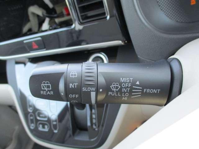 660 X AVM 片側電動ドア ワンオーナー キーフリ スマートキー バックカメラ WエアB ABS オートエアコン 盗難防止システム エアバッグ サイドモニター パワーウインドウ アイドリング パノラマモニター ワンオーナ- サイドエアバッグ(9枚目)