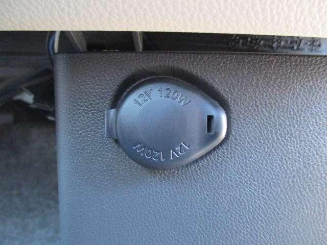 660 X AVM 片側電動ドア ワンオーナー キーフリ スマートキー バックカメラ WエアB ABS オートエアコン 盗難防止システム エアバッグ サイドモニター パワーウインドウ アイドリング パノラマモニター ワンオーナ- サイドエアバッグ(10枚目)